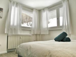 Maison Brenva - Apartment - Breuil-Cervinia