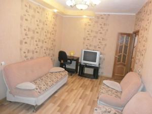 Апартаменты в Кандалакше - Niva Tret'ya