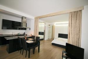 Appartamento Stupendo 29 - AbcAlberghi.com