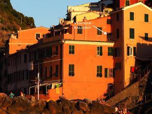 obrázek - Ventegà Sea View Apartment