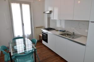 obrázek - Ambretta apartment