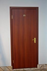 Flaghman, Penziony  Kabardinka - big - 17
