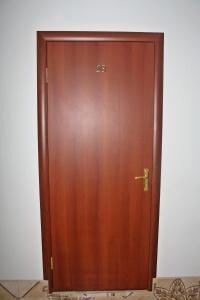 Flaghman, Penziony  Kabardinka - big - 4