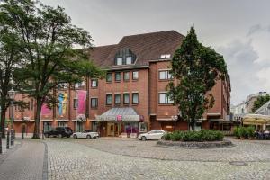 FourSide - Braunschweig