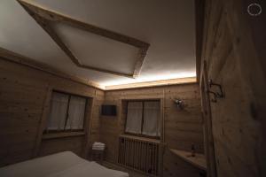 B & B Le Riue - Hotel - Aprica