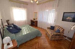 obrázek - Glicine apartment