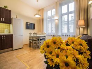 Apartment Sarego A4You
