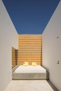 Casa Azimute (4 of 73)