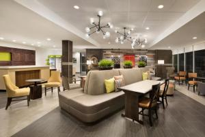 Home2 Suites by Hilton Houston Webster - Clear Lake City
