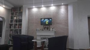 Guesthouse Dabić, Affittacamere  Zlatibor - big - 19