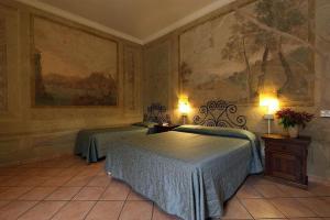 Hotel Bavaria - AbcAlberghi.com