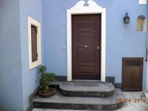 Casa Alegre - AbcAlberghi.com