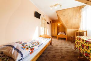 Czarna Góra - Pokoje - Hotel - Czarna Góra