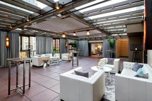Loews Hotel 1000 (20 of 51)