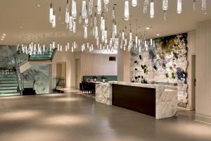 Loews Hotel 1000 (25 of 51)
