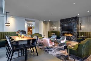 Loews Hotel 1000 (7 of 51)