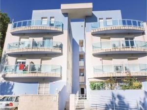 obrázek - Studio Apartment in Miami Playa
