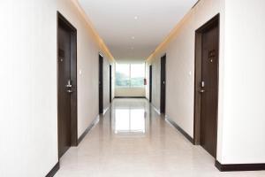 Divine Centre Ltd., Hotel  Manmathapur - big - 26