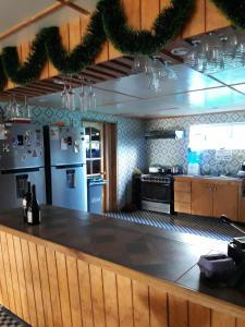 La casa del Kori, Hostels  Hanga Roa - big - 15