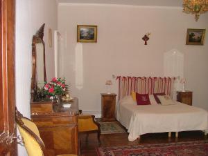 Chambres d Hôtes Launay Guibert