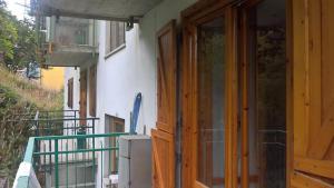 Mirtilli 2 - Hotel - Prato Nevoso