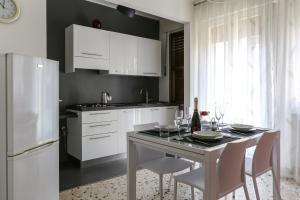 Aida Apartment - AbcAlberghi.com