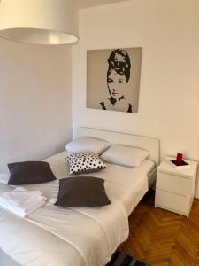 Studio Confort - Bucharest