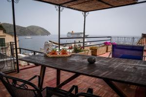 Casa Giuliana - AbcAlberghi.com