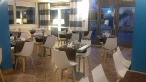 Hotel- Restaurant La Haie Des Vignes