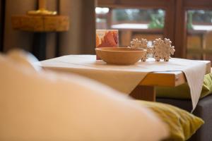 Am Dorfplatz Suites - Adults only, Hotely  Sankt Anton am Arlberg - big - 137