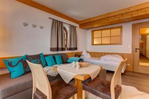 Am Dorfplatz Suites - Adults only, Hotely  Sankt Anton am Arlberg - big - 7