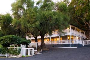 Olea Hotel (32 of 61)