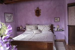 obrázek - Casa Buonumore