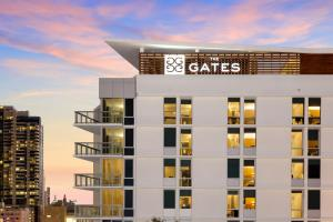 The Gates Hotel South Beach (30 of 104)