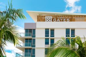 The Gates Hotel South Beach (28 of 104)