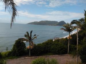 Sinta-se em Casa, Ferienwohnungen  Florianópolis - big - 5