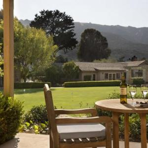 Bernardus Lodge & Spa (12 of 41)