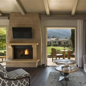 Bernardus Lodge & Spa (11 of 41)