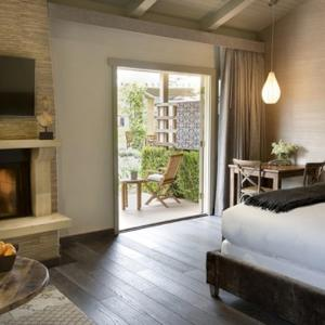Bernardus Lodge & Spa (4 of 41)