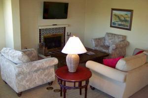 La Casa del Zorro Resort, Rezorty  Borrego Springs - big - 97