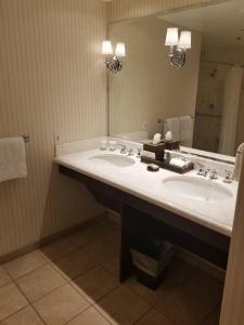 La Casa del Zorro Resort, Rezorty  Borrego Springs - big - 99