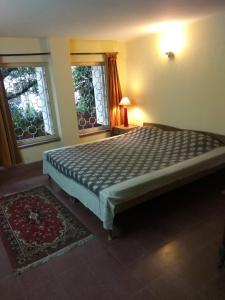Cosy Corner, Апартаменты  Калькутта - big - 1