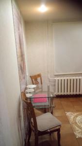 Апартаменты - Nizhniy Nergen