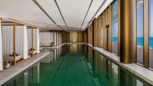 The Bulgari Resort & Residences Dubai (11 of 39)
