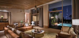 The Bulgari Resort & Residences Dubai (13 of 39)