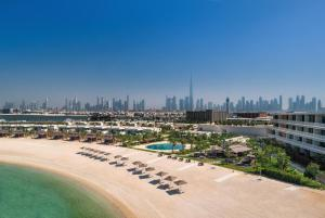 The Bulgari Resort & Residences Dubai (14 of 39)