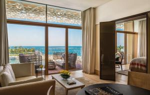 The Bulgari Resort & Residences Dubai (17 of 39)