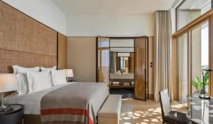 The Bulgari Resort & Residences Dubai (4 of 39)
