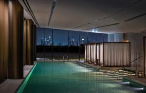 The Bulgari Resort & Residences Dubai (23 of 39)