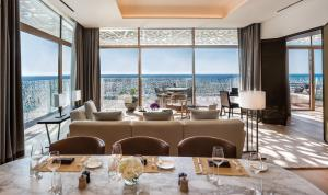 The Bulgari Resort & Residences Dubai (28 of 39)